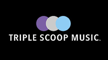 triplescoopmusic