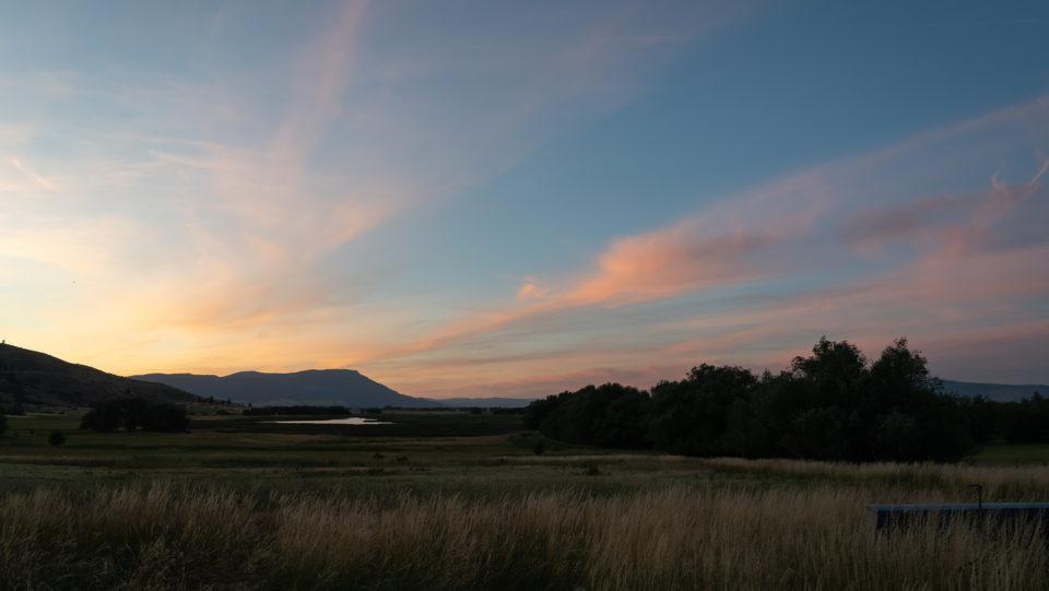 sunset-ladd-marsh-rlp